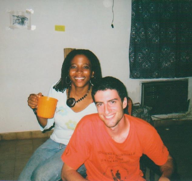 Netta and Jeff.jpeg