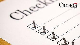 CEP Checklist.jpg