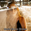 "New Comer! Aria Mae Releases Her Debut EP! ""Smoke Screen Dreams"""