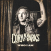 "Q&A With Cory Marks On New Album ""Who I Am"""