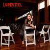 Breakout Country Artist Lauren Teel Announces Debut EP