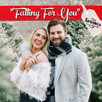 "HUSBAND-AND-WIFE DUO THE SPRINGS RELEASE NEW HOLIDAY SINGLE, ""FALLING FOR YOU"""