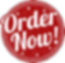 order-button_edited.png