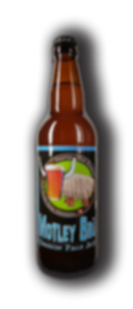 Table Dancer, Super Session Pale Ale, Craft Beer, Brewery, Interlaken