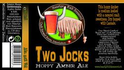 Two Jocks