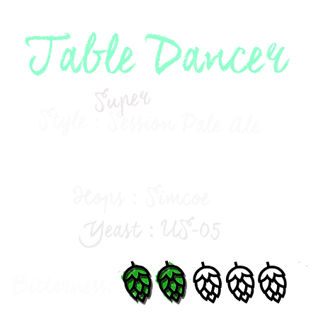 Table-Dancer.png