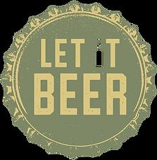 Let it Beer