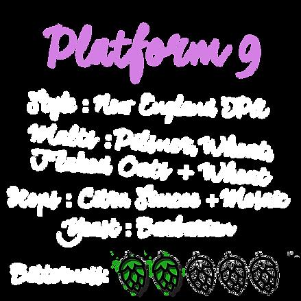 Platform-9.png