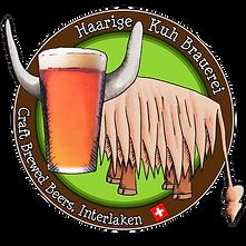 Haarige Kuh Brauerei
