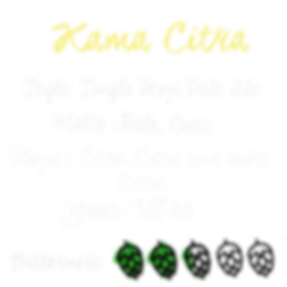 Kama-Citra-Brew-Sheet.png