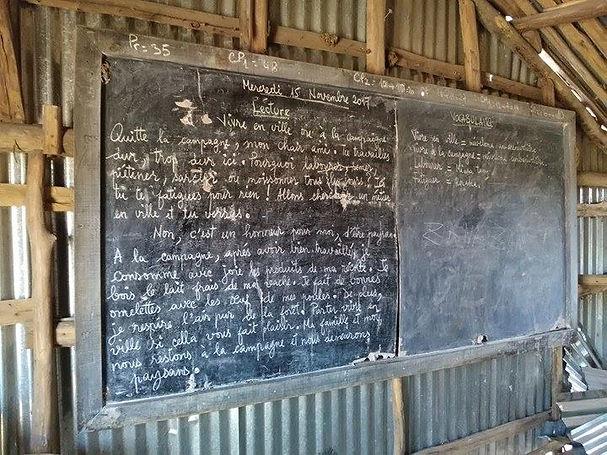 blackboard _satrie.jpg