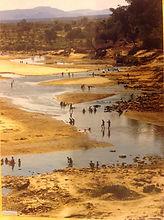 Mandare River 2001.jpg