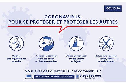 cornovarirus_gestes-barriere_une_web.jpg