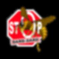 STOP DARD DARD.png