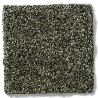 Carpet Weaves & Fibers