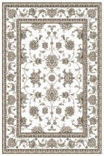 Who has the best and largest selection of area rugs in the San Francisco Bay Area, East Bay, South Bay, North Bay and Peninsula? Straus Carpets in Oakland has a great selection of area rugs for many different budgets.
