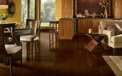 Image result for Lubbock Floor Maintenance: Floor Stripping and Waxing Tips and Benefits istock