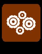 logomaquinaria2.png