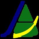 logo asaga canarias icono B100.png