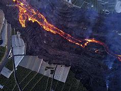 Foto Erupción.JPG