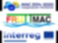 logos fruttmac.png
