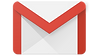 Logo-Gmail.png