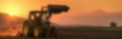 tractor banner.png