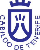 1200px-Logotipo_del_Cabildo_de_Tenerife.