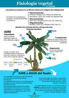 Cartel Fisiología Vegetal ASAGA.png
