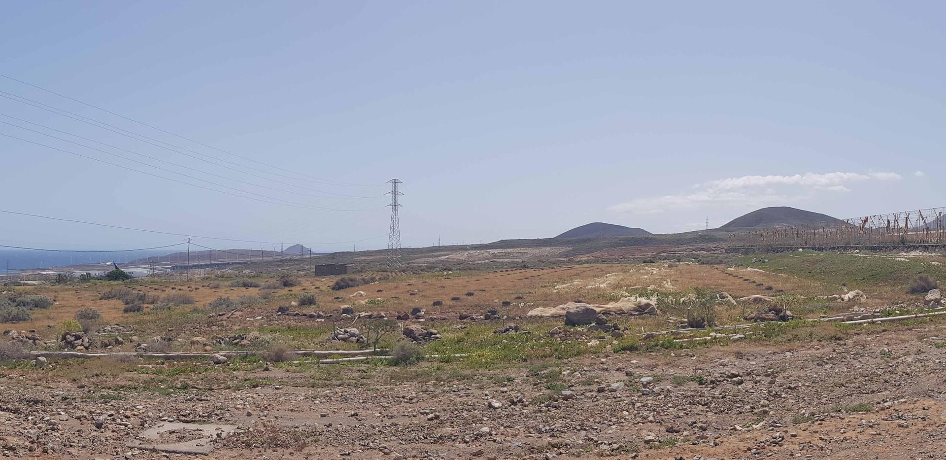 panoramica 1.jpg