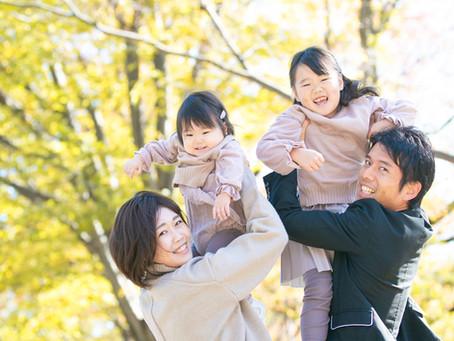 秋の撮影会@井の頭公園