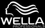 Wella_Logo.jpg