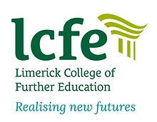 LCFE-new-logo.jpg