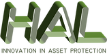 hal logo with tag.png