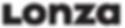 LONZA_Logo_42mm.png