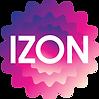 Izon.png