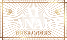 Cat & Canary Final Files transparent-9.p