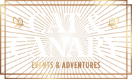 Cat & Canary Final Files transparent-9.p
