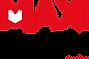 logo maxiFlash.png