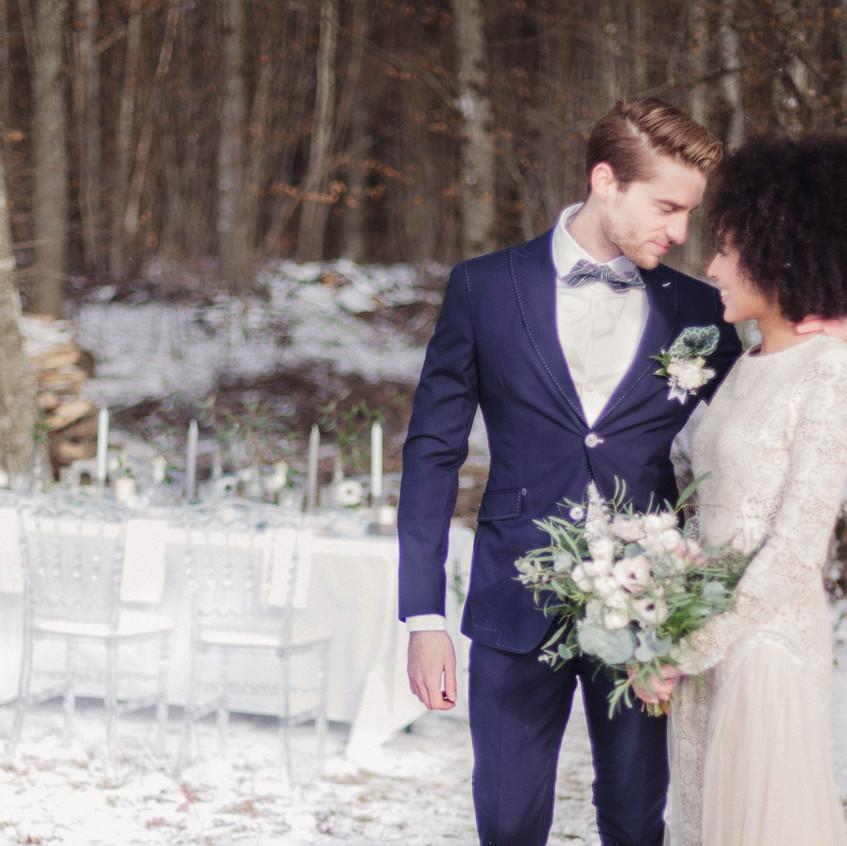 photo-inspiration-mariage-alsace-wild-chic-140