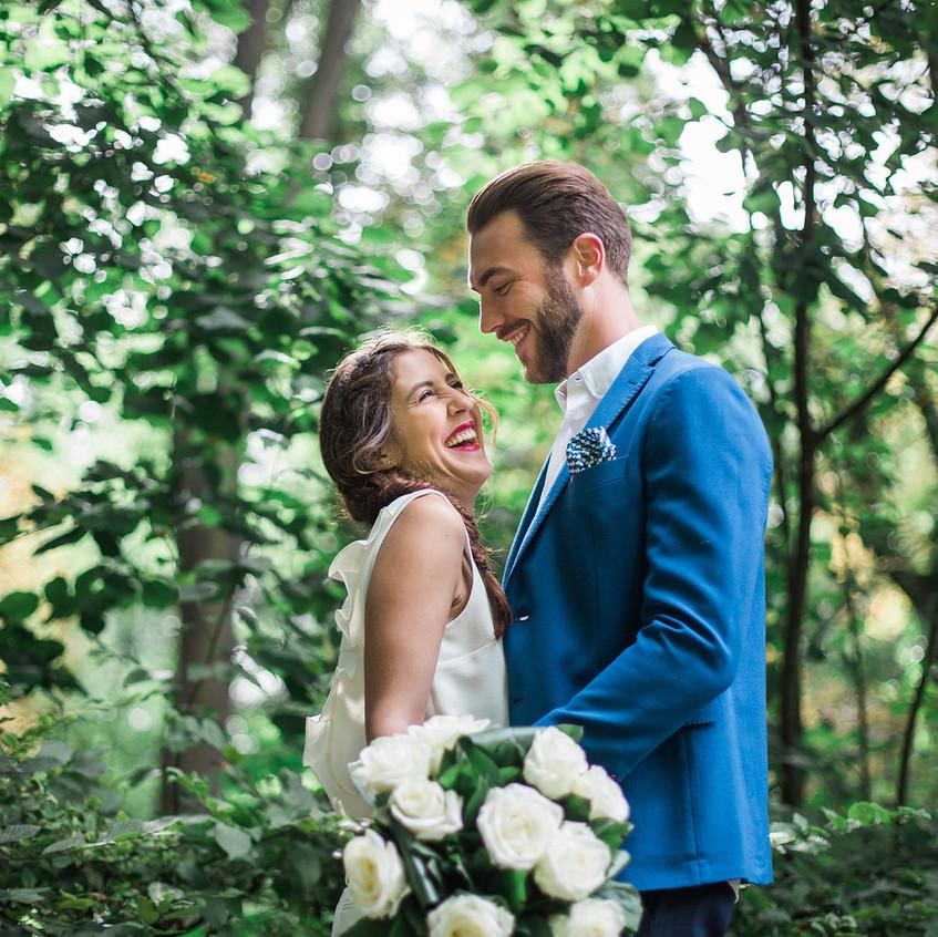 seance-photo-couple-love-engagement-strasbourg-alsace-wild-babouchkatelier-(34)
