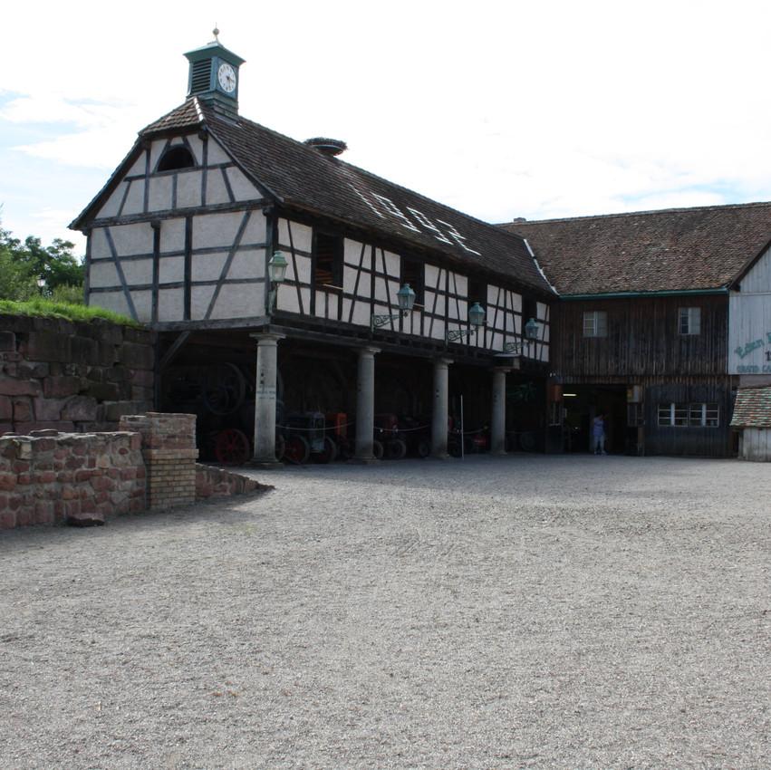 Ecomusée_Alsace17