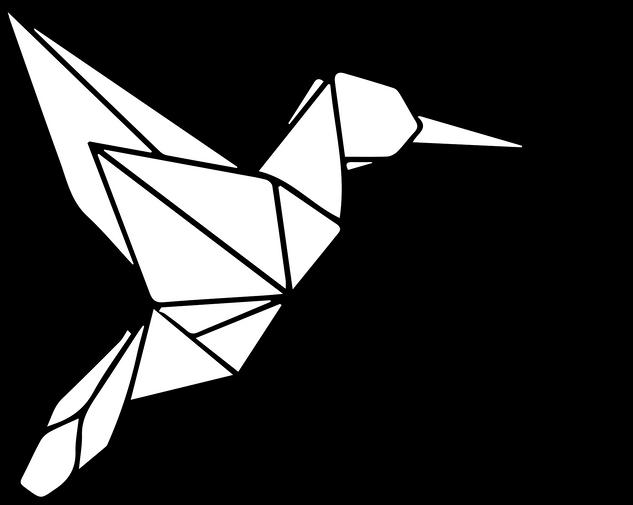 logo helenevorms.png