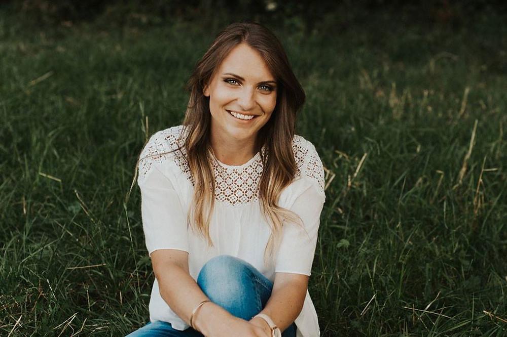 Marie Nussbaumer - Photographe