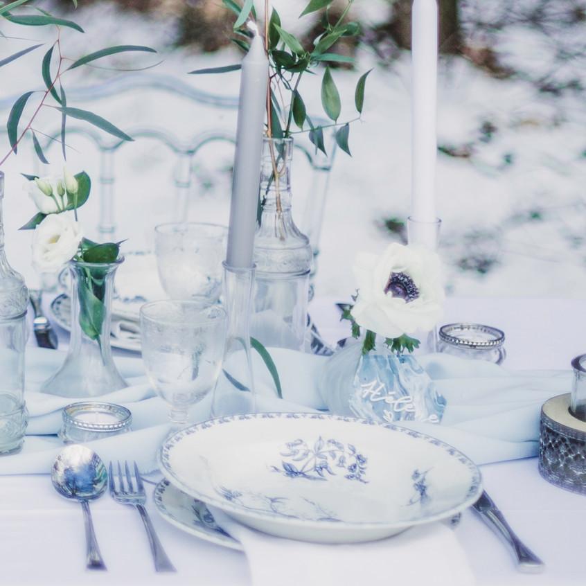 photo-inspiration-mariage-alsace-wild-chic-42