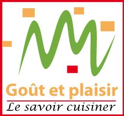 logo_gout-et-plaisir.png