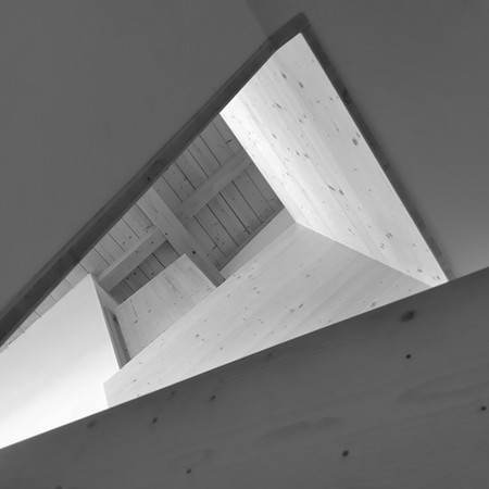 NR Architecture - Nadine Richert - Alsace