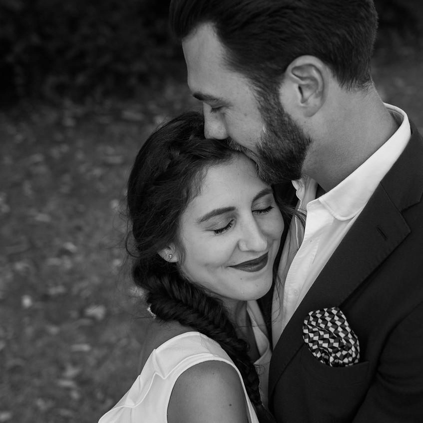 seance-photo-couple-love-engagement-strasbourg-alsace-wild-babouchkatelier-(46)