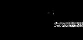 logo LMW.png
