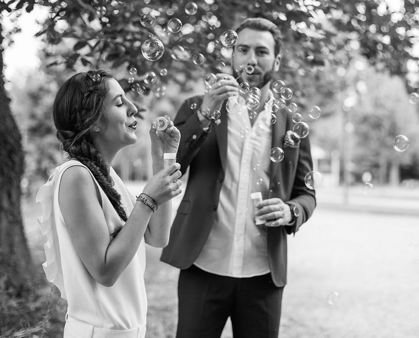 seance-photo-couple-love-engagement-strasbourg-alsace-wild-babouchkatelier-(40)